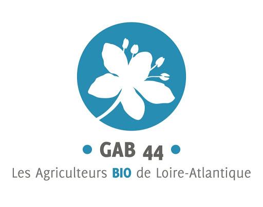 Logo-GAB44