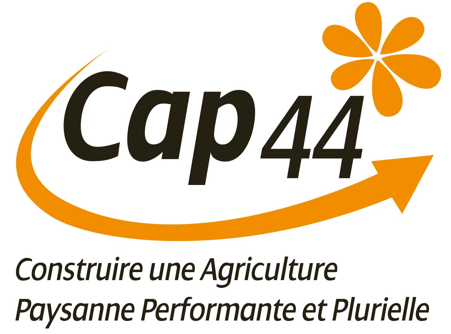 Logo_Cap44