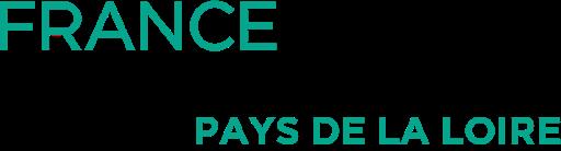 Logo_FranceActivePDL