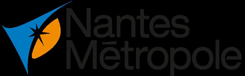 Logo_Nantes-Métropole