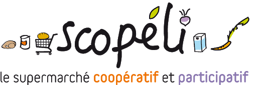 Logo_Scopeli