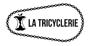 Logo_Tricyclerie