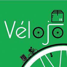 Logo_Vélojo