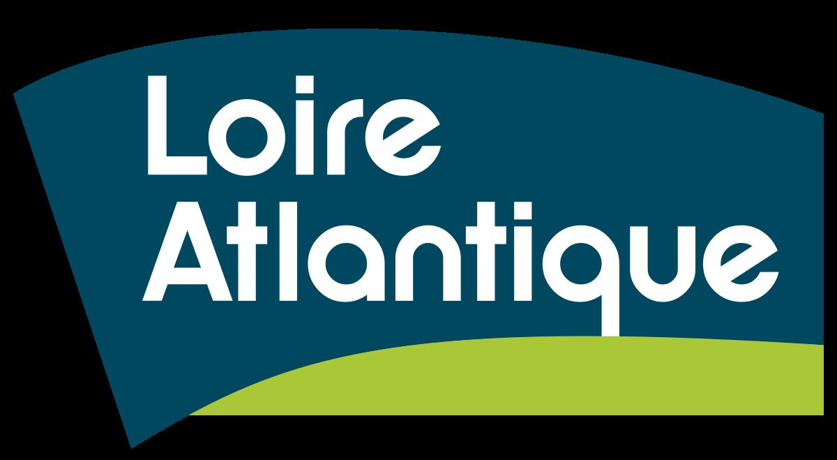 Logo_loire-atlantique-copie