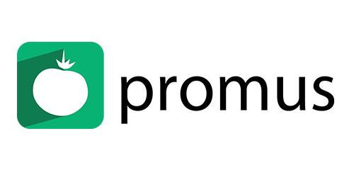 Logo_promus