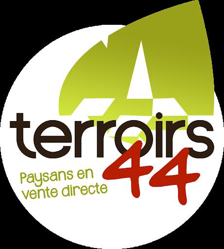 Logo_terroirs44