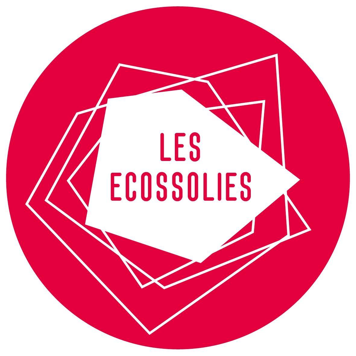 logo_ecossolies_pastille