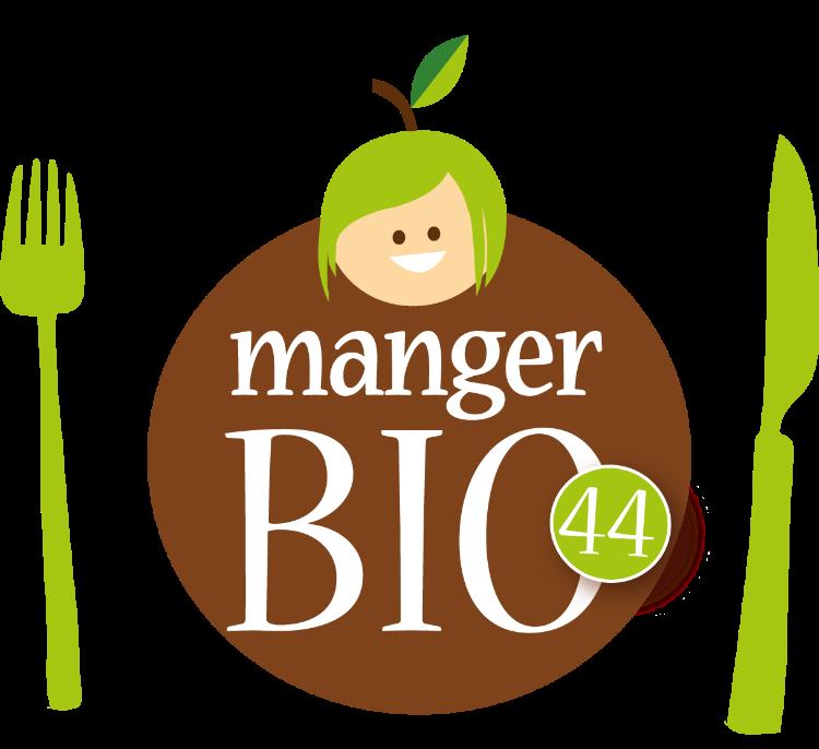 logo_mb44
